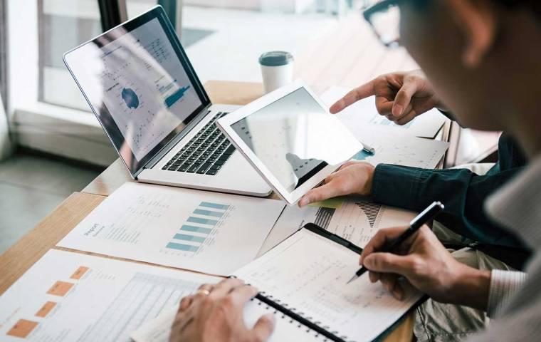 GPW wspiera emitentów w raportowaniu ESG