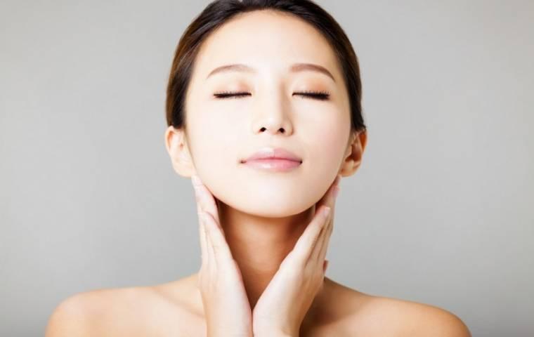 Podlaski Fundusz Kapitałowy inwestuje wsklep z koreańskimi kosmetykami