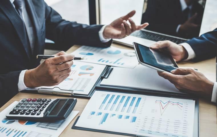 Tarcza antykryzysowa: 114 mld złotych trafiło do przedsiębiorców