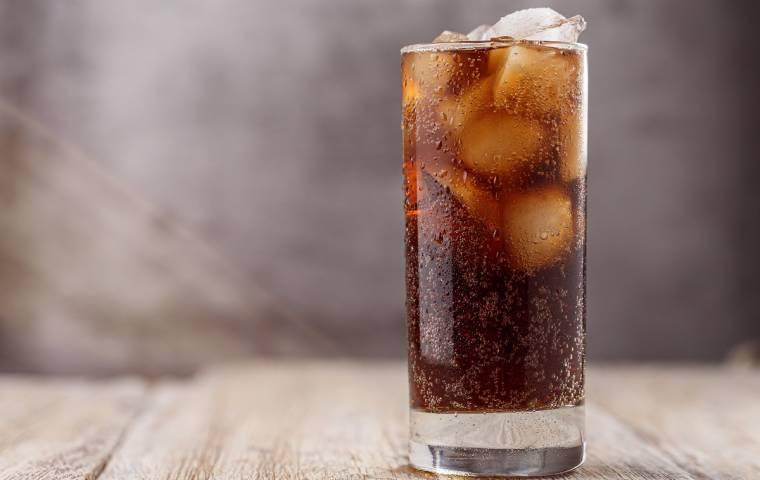Podatek od cukru niezgodny z konstytucją? [OPINIA]