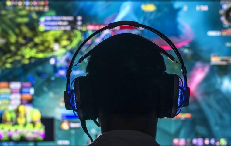 Jak zarobić na pandemii? Milionowe zyski startupów gamingowych