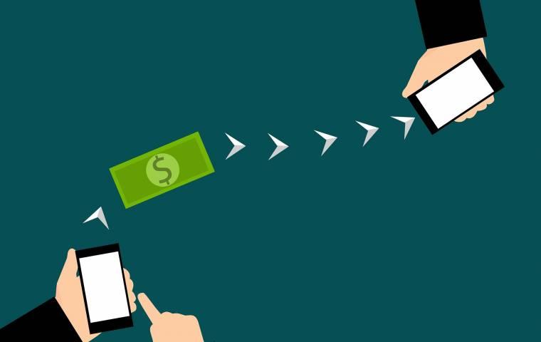 Nie korzystasz aktywnie z konta bankowego? Warto rozważyć tę alternatywę