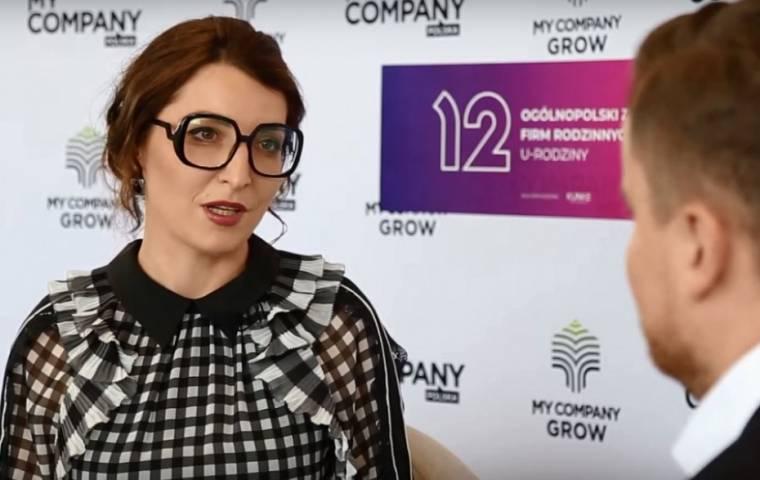 My Company Extra: Czy potrzebujemy fundacji firm rodzinnych w Polsce?