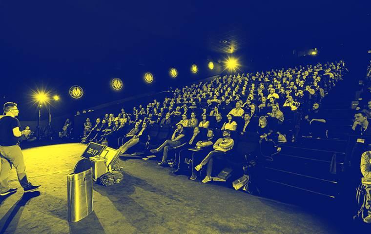 Wielkie święto e-mail marketingu: VII edycja konferencji M@il My Day