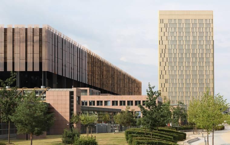 Trybunał Sprawiedliwości UE przeciwko polskim przepisom o uszczelnianiu podatku VAT?
