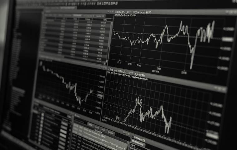 Tylko 20 proc. klientów zarabia na rynku Forex