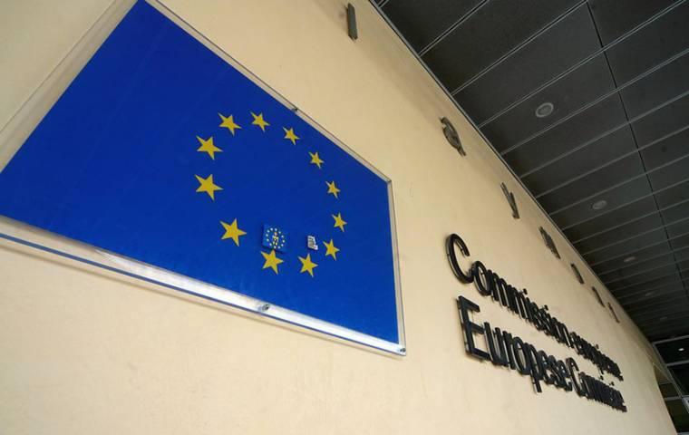 Komisja Europejska: wzrost PKB Polski na poziomie 3,5 proc.