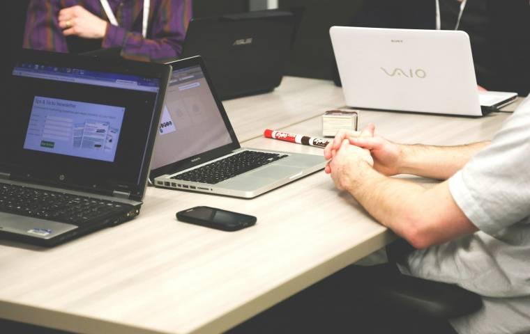 Innowacje w firmie - czy każdego przedsiębiorcę na nie stać?