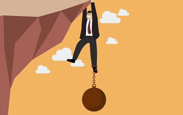 Nie daj się zatopić! Co trzeba wiedzieć o kredytach dla przedsiębiorców?