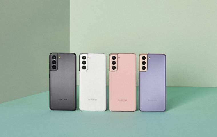 Smartfony – koniec rewolucji na rynku. Jaka przyszłość czeka urządzenia mobilne?