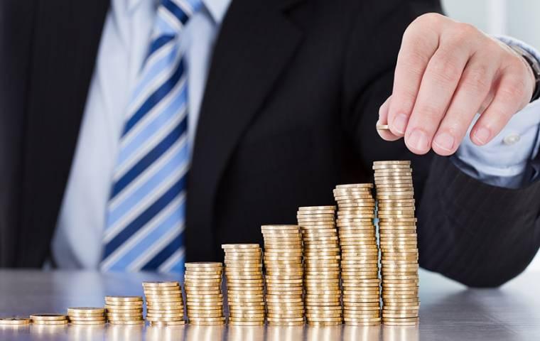 Kosztowne i niespodziewane wydatki – jak wyjść na prostą?