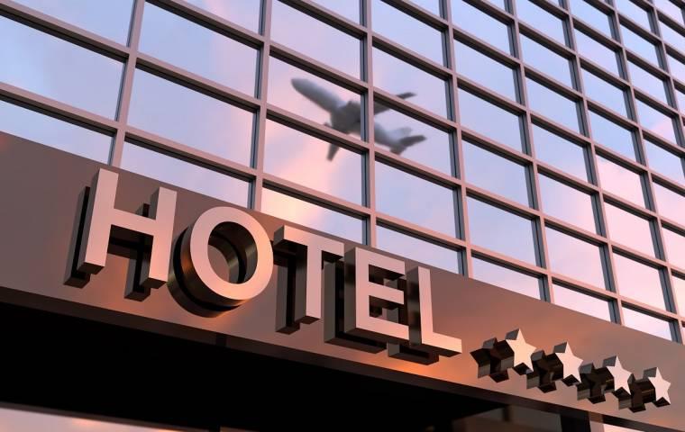 Krakowski dramat hotelarzy. Niepewność uderza w wyniki firm