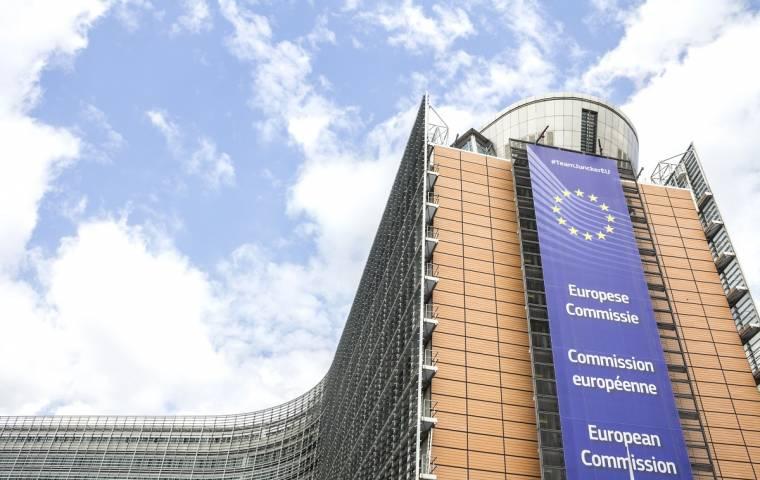 W oczekiwaniu na zgodę Komisji Europejskiej. Czy będzie zgoda na przedłużenie programów pomocowych?