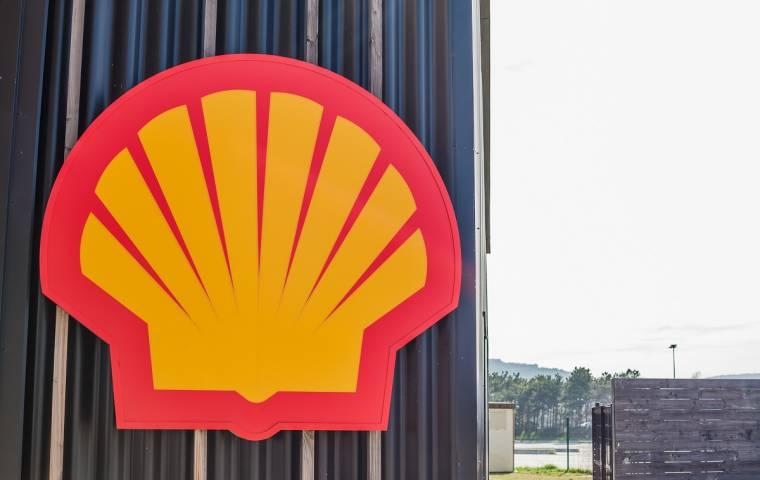 Shell znów inwestuje w Krakowie. Ruszy rekrutacja kolejnych 400 pracowników