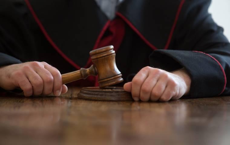 Tysiące firm trafią na celownik prokuratury? KIDP zaczyna ścigać księgowych
