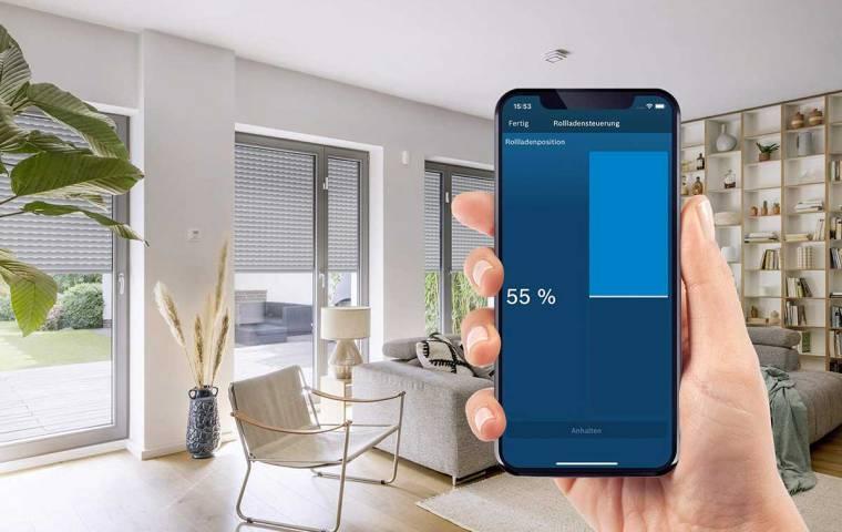 Monitoring, chmura, inteligentny dom. Jak dbać o bezpieczeństwo w domu i firmie?