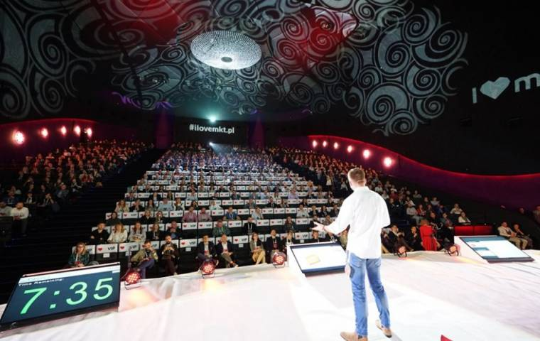 Nieoficjalne Mistrzostwa Polski w Marketingu startują 17 marca