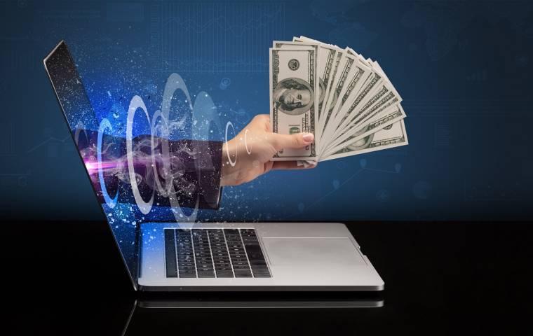 Waluta wirtualna a kryptowaluta. Czym się różnią?