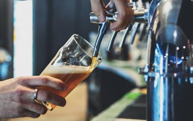 Płacz nad nierozlanym piwem. Polski kraft w dobie koronawirusa