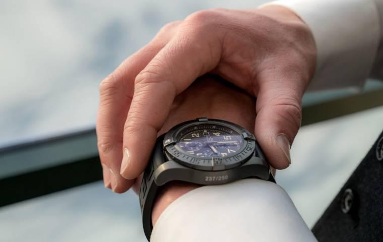 Dlaczego timing w biznesie jest najważniejszy?
