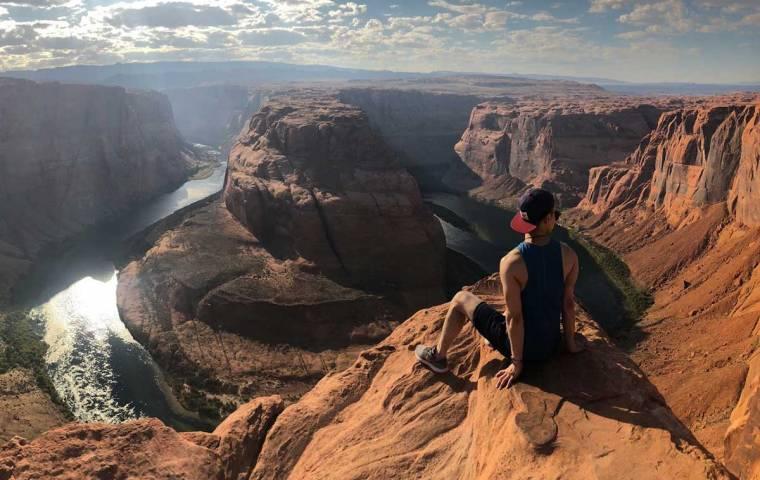 Podróże szyte na miarę coraz popularniejsze. Jacy są turyści nowej ery?