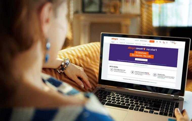 Raport e-commerce. Dotrzyj efektywnie do konsumenta