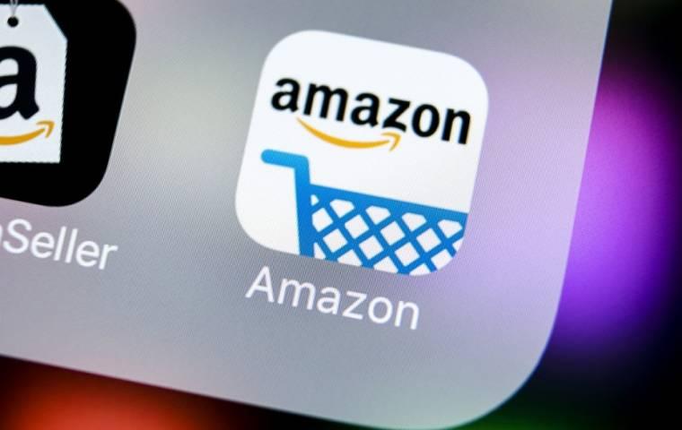 Amazon Web Services zwiększa obecność w Polsce