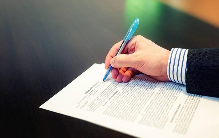 Prawny start w startup: Umowa o zachowaniu poufności. Jak chronić swój pomysł?