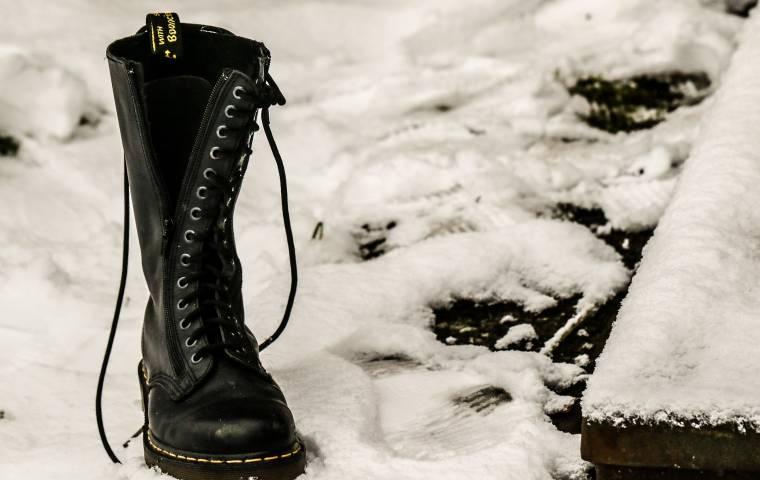 Producent popularnych butów zadebiutuje na giełdzie. Wzrost sprzedaży w pandemii