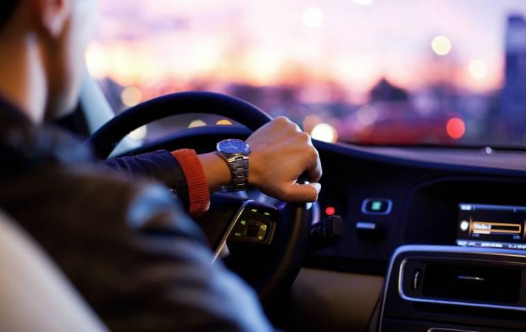 Samochód w leasing? Uważaj na koszty eksploatacji i serwisu