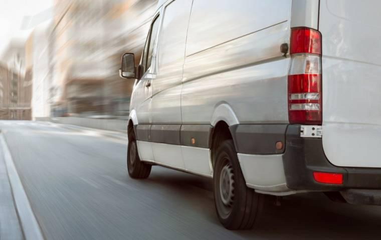 Ratunek dla przedsiębiorców. Rozwiązania dla branży transportowej