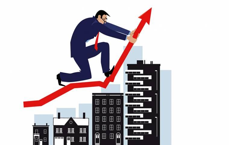 Inwestorzy, wysokie ceny mieszkań to wasza wina!