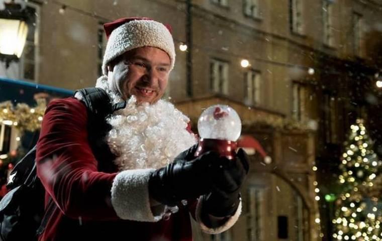 """Przesunięto premiery """"Listów do M. 4"""" i """"Small World"""". Co to oznacza dla polskich kin?"""