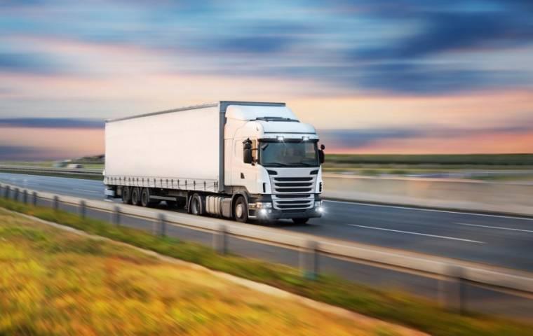Nadchodzą trudne czasy dla branży transportowej. Raport
