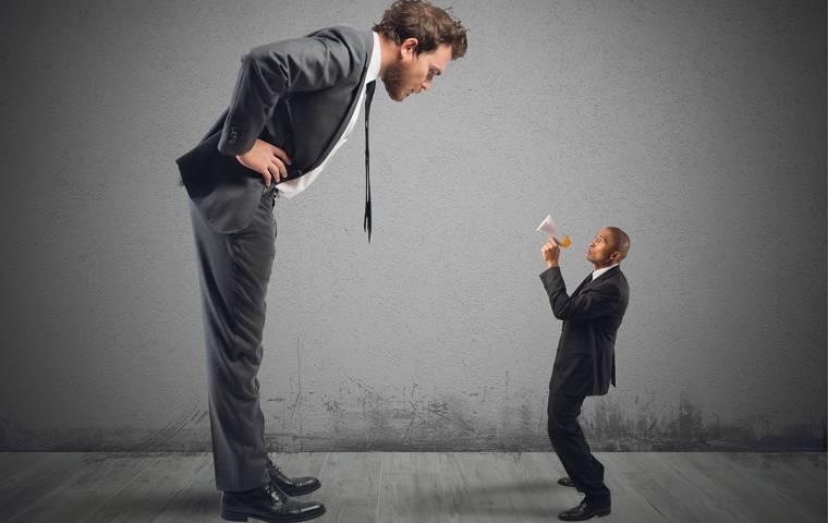 Akademia młodego szefa. Jak podejmować trudne decyzje