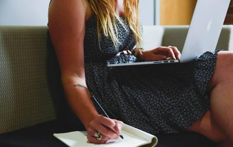 Jakie są największe wyzwania na drodze zawodowej kobiet? Cicho o osiągnięciach, półgłosem o awansach