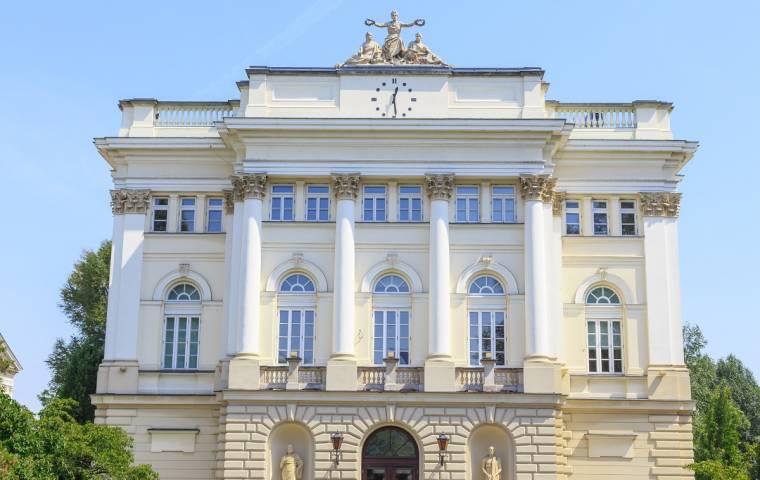Inwestycje w polską naukę. Dodatkowe 350 mln złotych na projekty