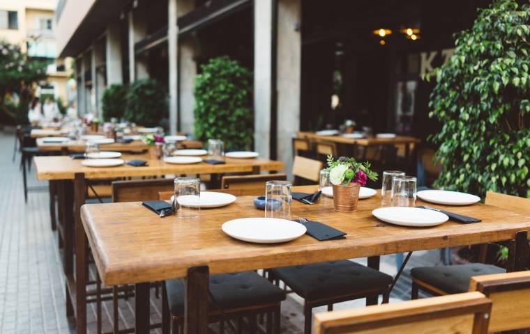 Restauratorzy czekają na finansową kroplówkę. Bez upadłości jednak się nie obejdzie