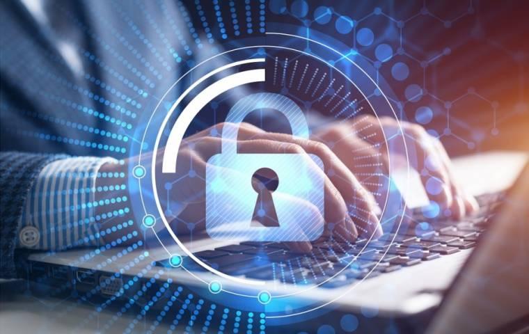 Cyberbezpieczeństwo w dobie masowych zakupów przez internet