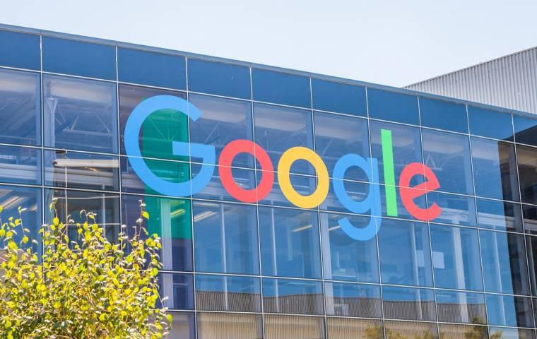 Gigantyczna inwestycja Google w Polsce. Poznaliśmy szczegóły