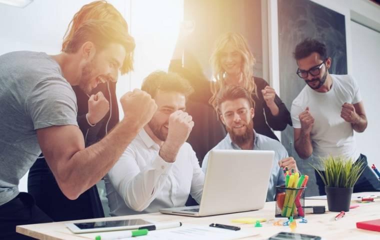 PFR uruchamia bezpłatną platformę dla początkujących startupowców
