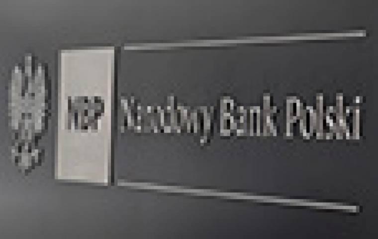 NBP: bilans płatniczy Polski w sierpniu 2015 roku lepszy niż przed rokiem