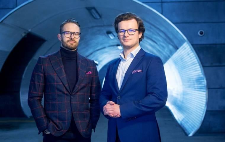 Polska robotyka podbija świat. LT Capital inwestuje w Husarnet