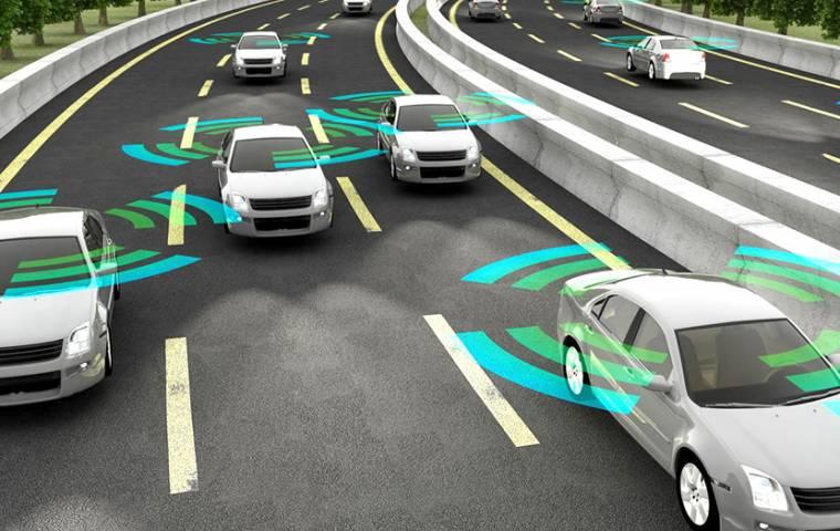 Po co nam samochody autonomiczne?