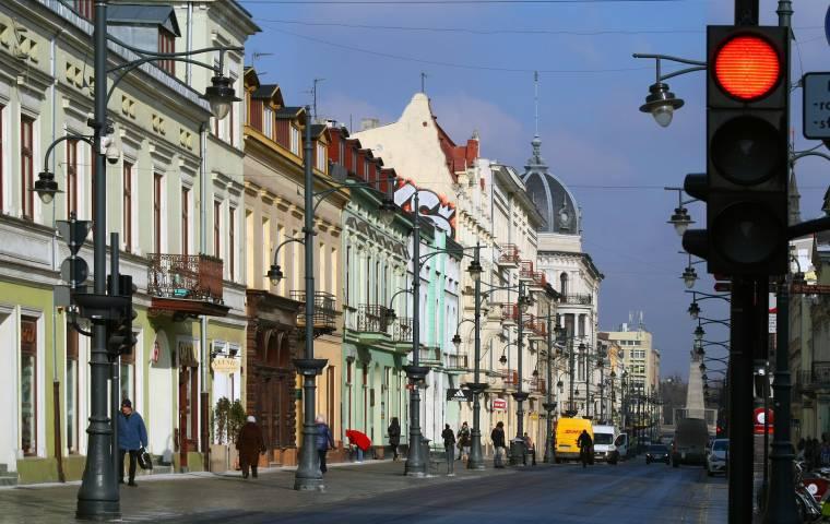 Polskie miasto wybrane najbardziej przyjaznym miejscem dla biznesu we wschodzącej Europie