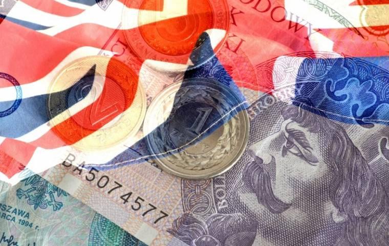 Okiem eksperta. Polscy przedsiębiorcy muszą zadbać o swój interes w brytyjskich urzędach