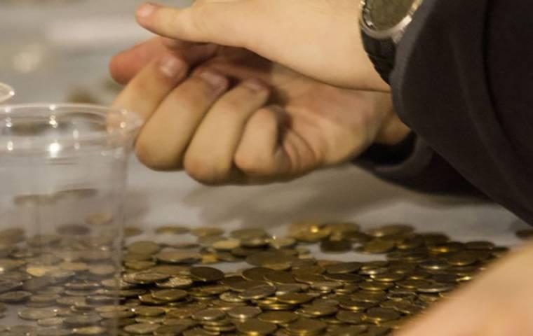 TNS: Co piąty Polak stara się systematycznie oszczędzać