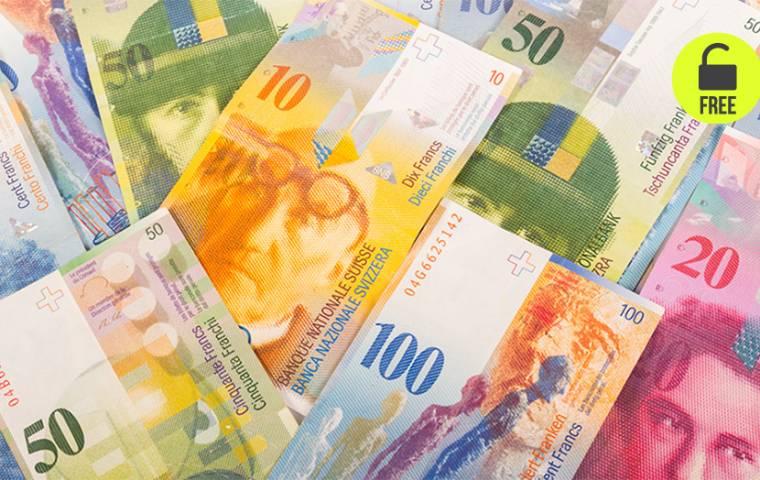 Mój punkt widzenia na problem frankowiczów