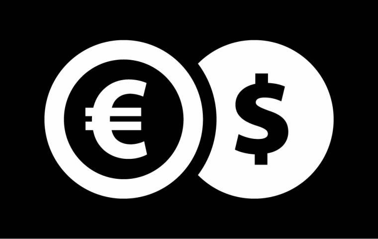 """Popularna platforma walutowa idzie na giełdę? """"Rozważamy taką możliwość"""""""