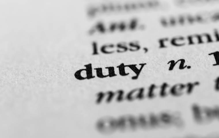 Nowe przepisy dla eksporterów i importerów mają pomóc w uszczelnieniu systemu celnego w UE